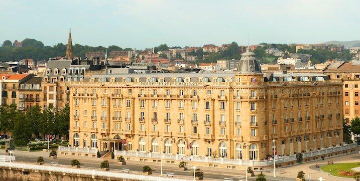 HotelMariaCristina-Exterior