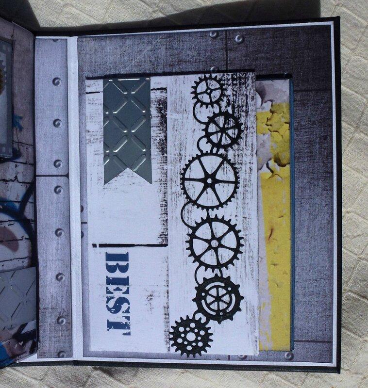 Album-valise31