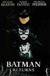 Batman_Returns_affiche