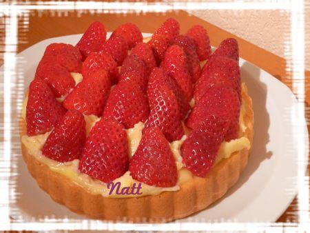 tarte_renvers_e_aux_fraises