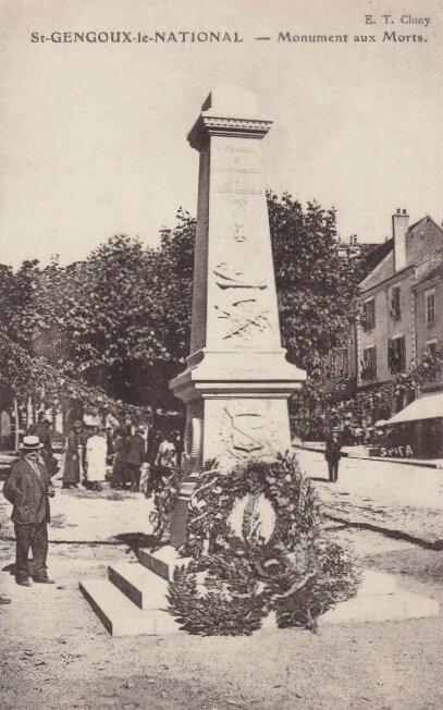 Saint-Gengoux-le-National (1)