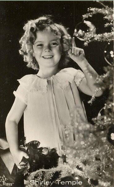 shirley temple xmas01