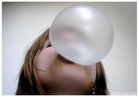 bubble_gum_by_immacule