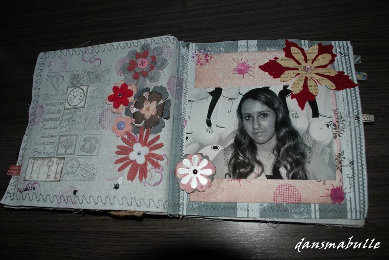 livre photo5 - Copie