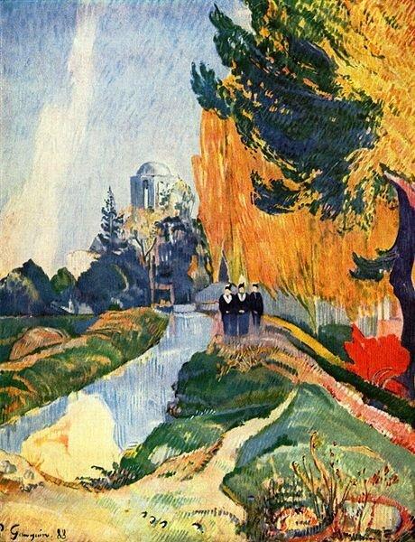 Paul_Gauguin_085