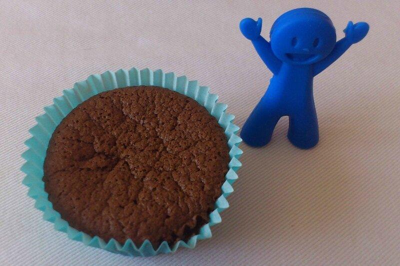 Sans gluten-gateau chocolat café 2-final (800x533)