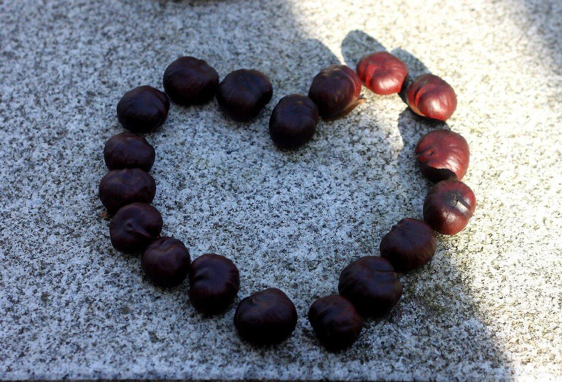 Coeur (Père Lachaise)_1396