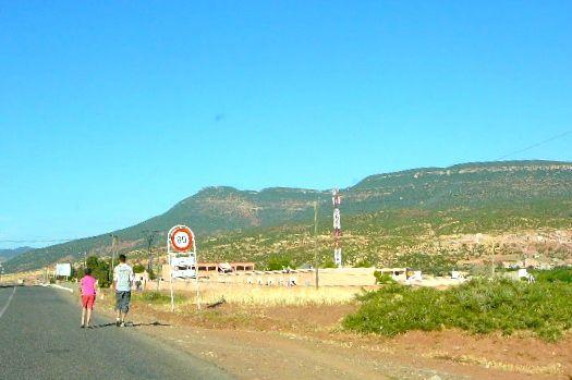 Route d'asni41