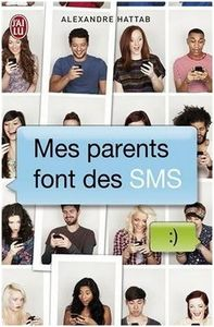 mes_parents_font_des_sms