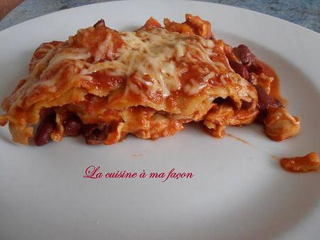 lasagnes mexicaines3