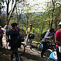 Vélo Tag 3-26