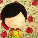 Serieine_Michiko