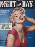 Night_and_day_usa_1954