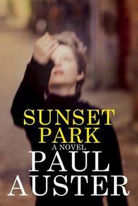 paul-auster-sunset-park