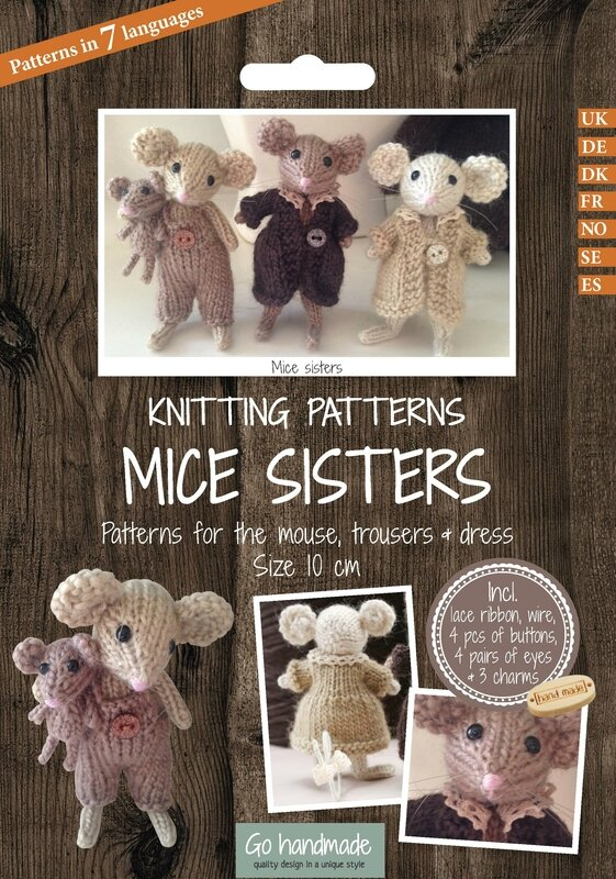 Mice_sisters_pattern_pack_bag