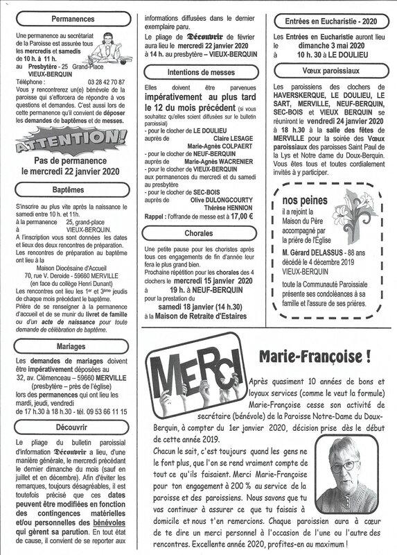 janvier 2020-page 3