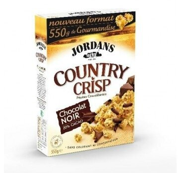 country crisps