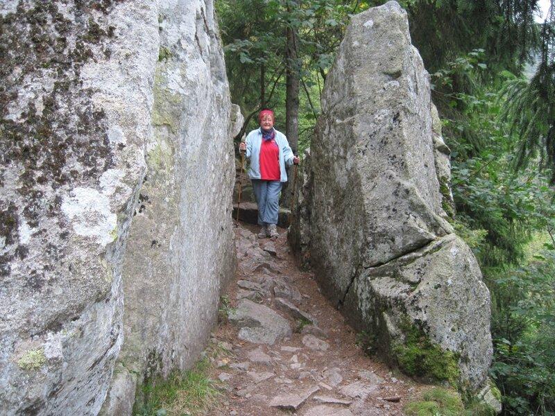 Sentier des roches 018