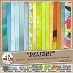 Delight_PV_Papers03