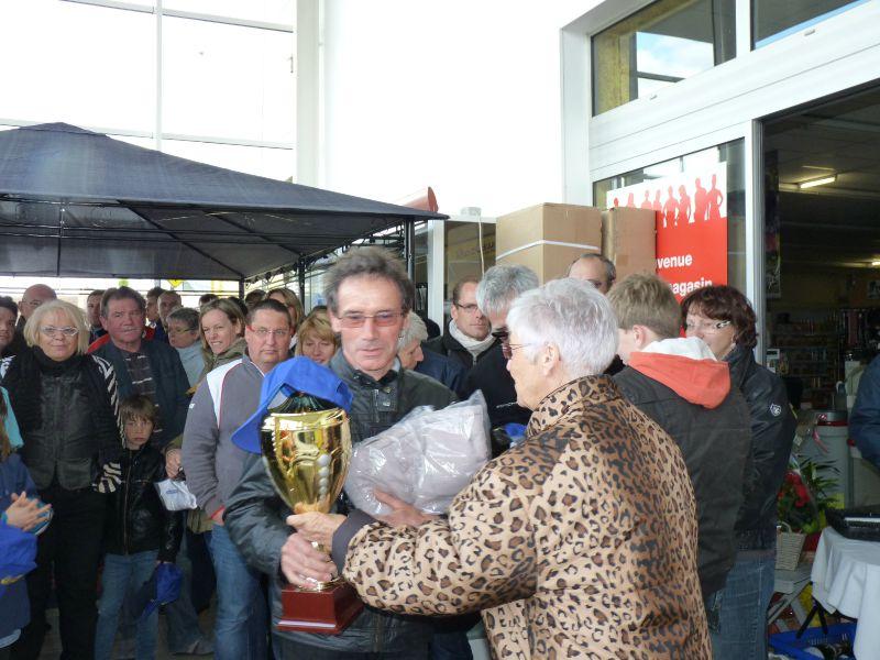 Rallye Printemps_2012 (139)