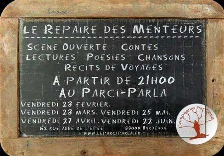 affiche_repaire