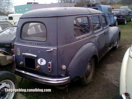 Peugeot 203 C break (Sessenheim) 02