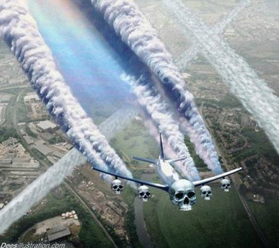 humour-chemtrails-dees