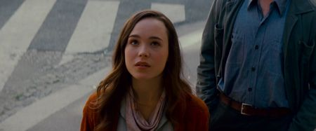 Inception_Ellen_Page