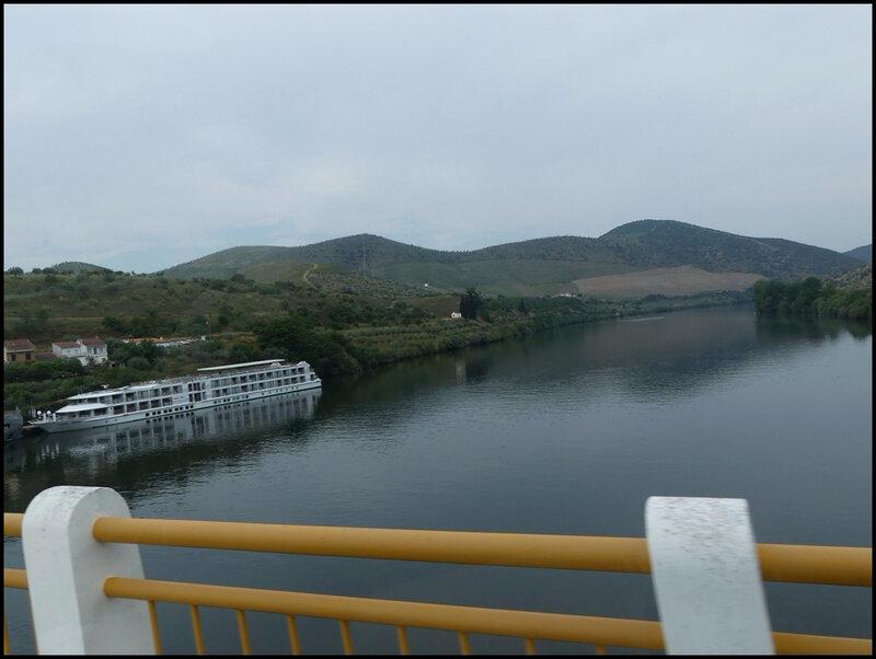 Barca de Alva P1170277