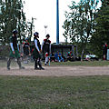 BAT LOUP GAROU 14mai (77 de 143)