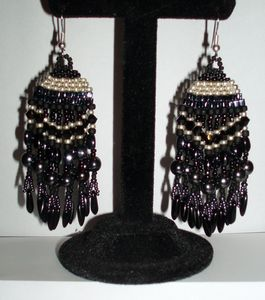 sherry_earrings_black