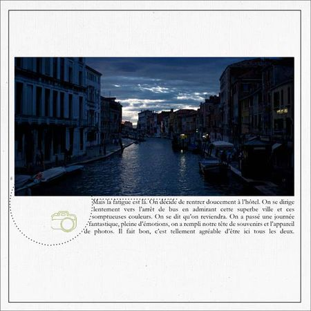 25_Italie_1