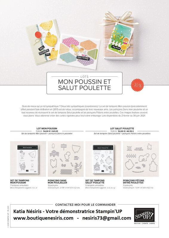 Lots Mon poussin et Salut poulette_Flyer_pages-to-jpg-0001