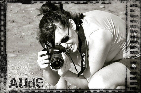 Aude_modifie_e