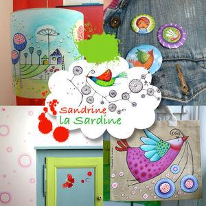 topo_sandrine