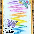 2en1 - SSC de MIS Violet Collins + Défi 303 d'août 2016 du Créablablablog - Carte d'anniversaire Bibiche 2 - Septembre 2016
