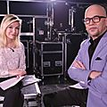 [replay] talents w9 avec pascal obispo