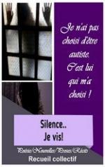 SILENCE JE VIS