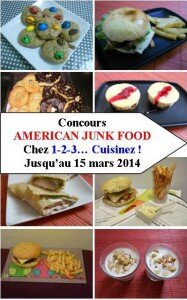 concours_n_5_187x300