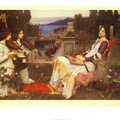 waterhouse-john-william-stcecilia-9978095