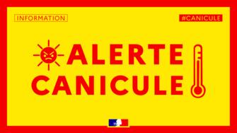 CANICULE-Declenchement-du-niveau-3-du-plan-departemental-canicule-en-Haute-Vienne_large