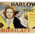 jean-1936-film-RiffRaff-aff-01