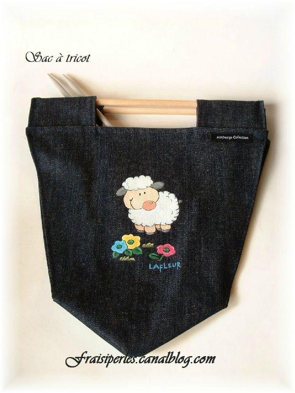 sac tricot1
