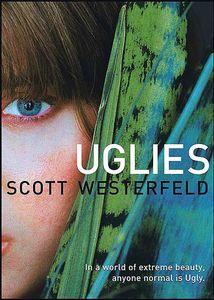 Westerfield___Uglies01