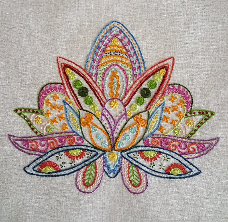 lotus 005 002