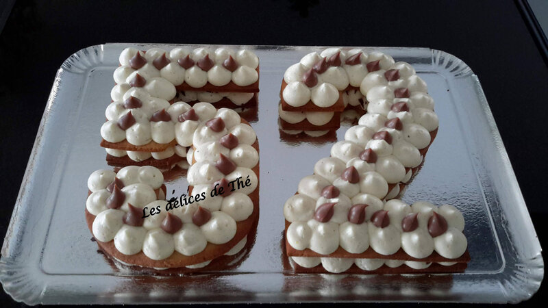 Number cake 52 Avril 2019 (6)
