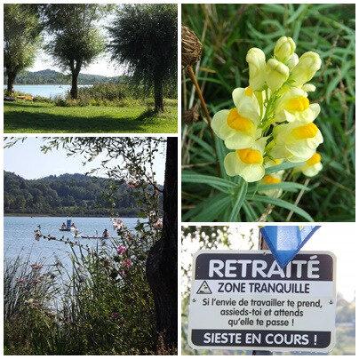 Clairvaux les Lacs (14)