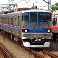 Toei 6300系(6328)