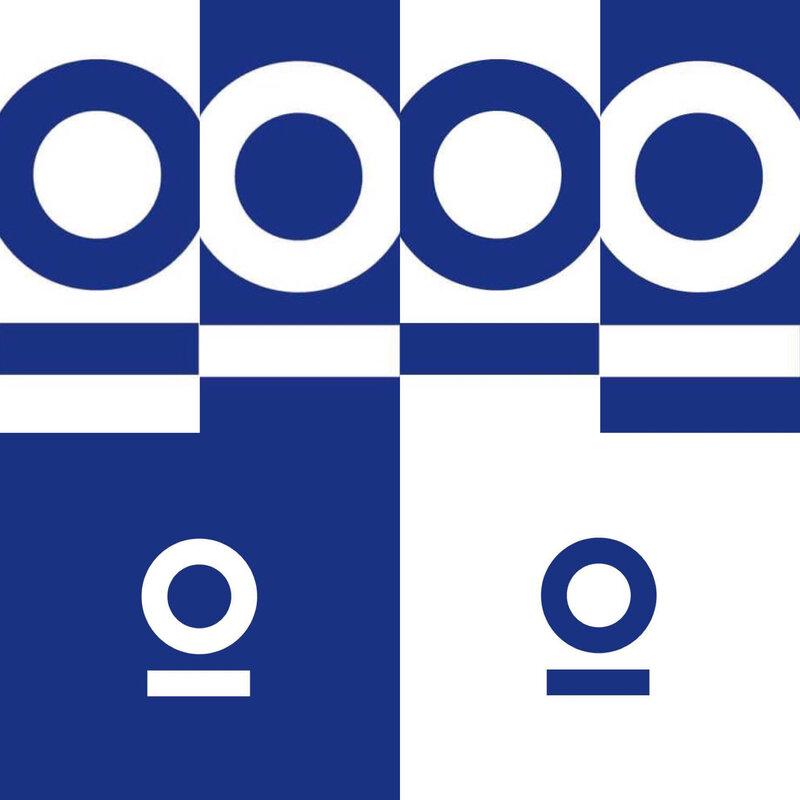 CF5B20F4-3496-4220-80DC-882523CEDACE