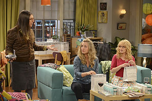 big_bang_theory_S05E20